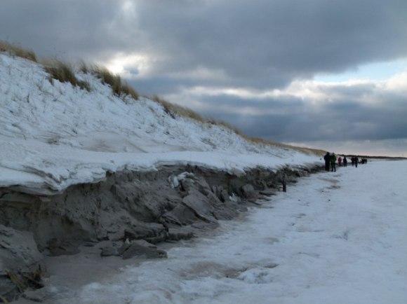 Winter an der Ostsee (6) (c) Frank Koebsch