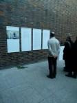 Gedächtnisausstellung für Jo Jastram in der Kunsthalle Rostock (3)