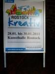 Rostock KREATIV 2011 (1)