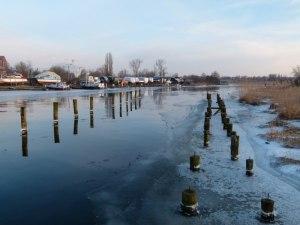 Winter an der Warnow (8) Frank Koebsch (c)