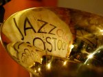 Jazz in Rostock Spiegelung (c) Frank Koebsch (1)