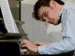 Steffen Greisiger am Klavier (c) FRank Koebsch (6)