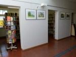 Blick in die Galerei Lichtblick (c) FRank Koebsch (2)