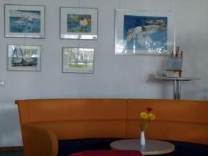 Blick ins Foyer (c) FRank Koebsch (1)