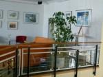 Blick ins Foyer (c) FRank Koebsch (2)
