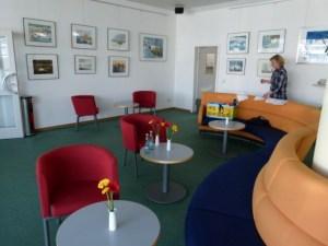 Blick ins Foyer (c) FRank Koebsch (3)