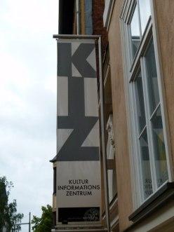 KIZ Schwerin (c) Frank Koebsch