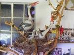Kunst offen in der Töpferei Beseler (4)