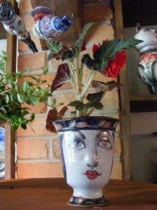 Kunst offen in der Töpferei Beseler (6)