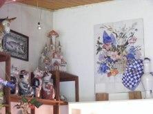 Kunst offen in der Töpferei Beseler (7)