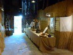 Unsere Bilder auf dem Kunsthof Gresenhorst (3)