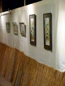 Unsere Bilder auf dem Kunsthof Gresenhorst (4