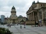 Deutscher Dom und Konzerthaus (c) Frank Koebsch