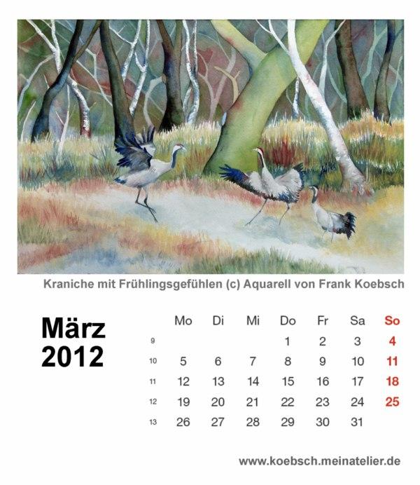 Kalender 2012 (4/6)