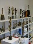 Keramik im DMR (c) Frank Koebsch