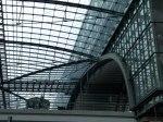 Berliner Hauptbahnhof (c) FRank Koebsch (2)