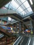 Berliner Hauptbahnhof (c) FRank Koebsch (3)
