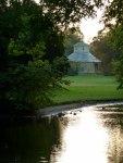 Chinesisches Teehaus im Park von Sanssouci (c) Frank Koebsch (1)