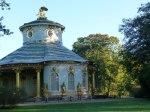 Chinesisches Teehaus im Park von Sanssouci (c) Frank Koebsch (2)
