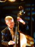 Jacqueline Boulanger und Band (c) Frank Koebsch (2)