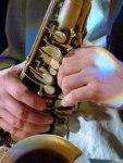 Jacqueline Boulanger und Band (c) Frank Koebsch (3)