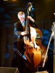 Jacqueline Boulanger und Band (c) Frank Koebsch (4)