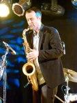 Jacqueline Boulanger und Band (c) Frank Koebsch (5)