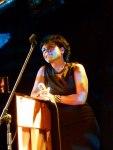Jacqueline Boulanger und Band (c) Frank Koebsch (6)
