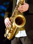 Jacqueline Boulanger und Band (c) Frank Koebsch (7)