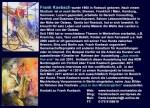 Jazz Aquarelle in den Ministergärten (c) Frank Koebsch Flyer Seite 2