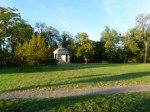 Sonniger Herbst in Park von Sanssouci (c) Frank Koebsch (1)