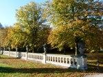 Sonniger Herbst in Park von Sanssouci (c) Frank Koebsch (12)