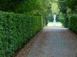 Sonniger Herbst in Park von Sanssouci (c) Frank Koebsch (3)