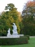 Sonniger Herbst in Park von Sanssouci (c) Frank Koebsch (4)