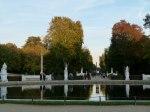 Sonniger Herbst in Park von Sanssouci (c) Frank Koebsch (5)