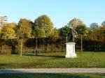 Sonniger Herbst in Park von Sanssouci (c) Frank Koebsch (8)