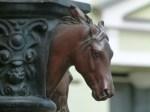 Details am Perdebrunnen auf dem Heiligengeisthof (c) FRank Koebsch (1)