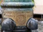 Details am Perdebrunnen auf dem Heiligengeisthof (c) FRank Koebsch (3)