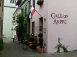 Galerie Arppe (c) Frank Koebsch