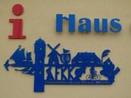Haus des Gastes Graal Müritz (c) Frank Koebsch