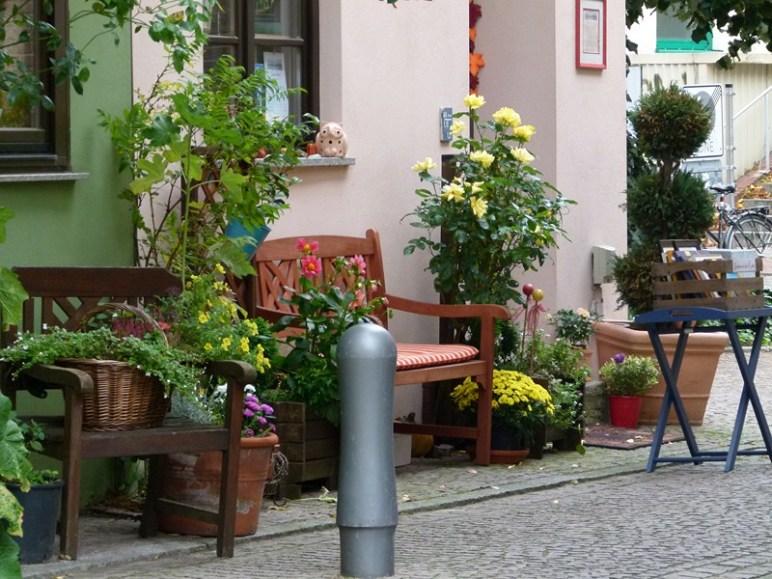 Herbst auf dem Heiligengeisthof (c) Frank Koebsch (4)