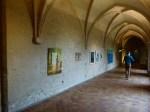 Kunstbörse in der hmt (c) Frank Koebsch (2)