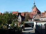 Motivsuche in Lüneburg (c) Frank Koebsch (1)