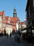Motivsuche in Lüneburg (c) Frank Koebsch (2)