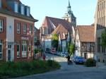 Motivsuche in Lüneburg (c) Frank Koebsch (3)