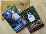 Post aus Hong Konk (c) FRank Koebsch (2)