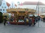 Rostocker Weihnachtsmarkt 2011 (c) Frank Koebsch (2)