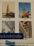Anklams Nikolai Kirche wird Ikareum (c) Frank Koebsch 2