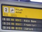 Berlin - Tegel aus Sicht eines Reisenden (c) Frank Koebsch (2)