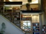 Impressionen in der Humboldt Bibliothek (c) Frank Koebsch - 2